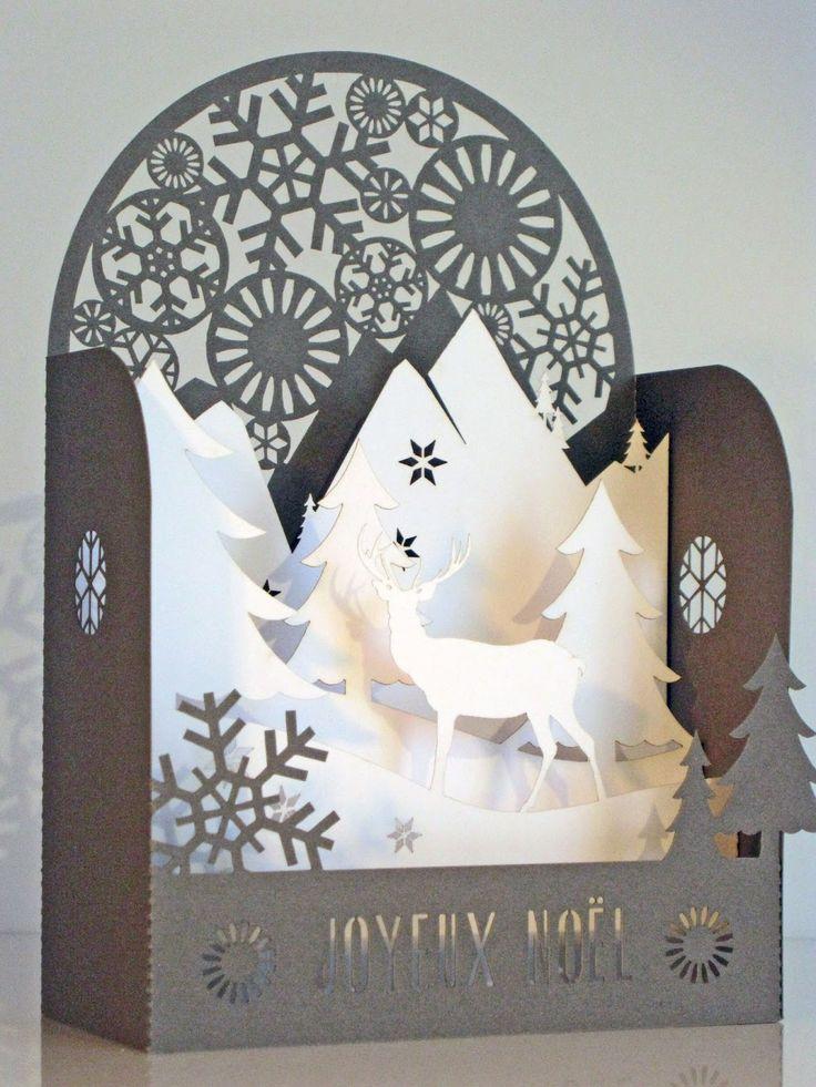 voici quelques cartes pour les. Black Bedroom Furniture Sets. Home Design Ideas