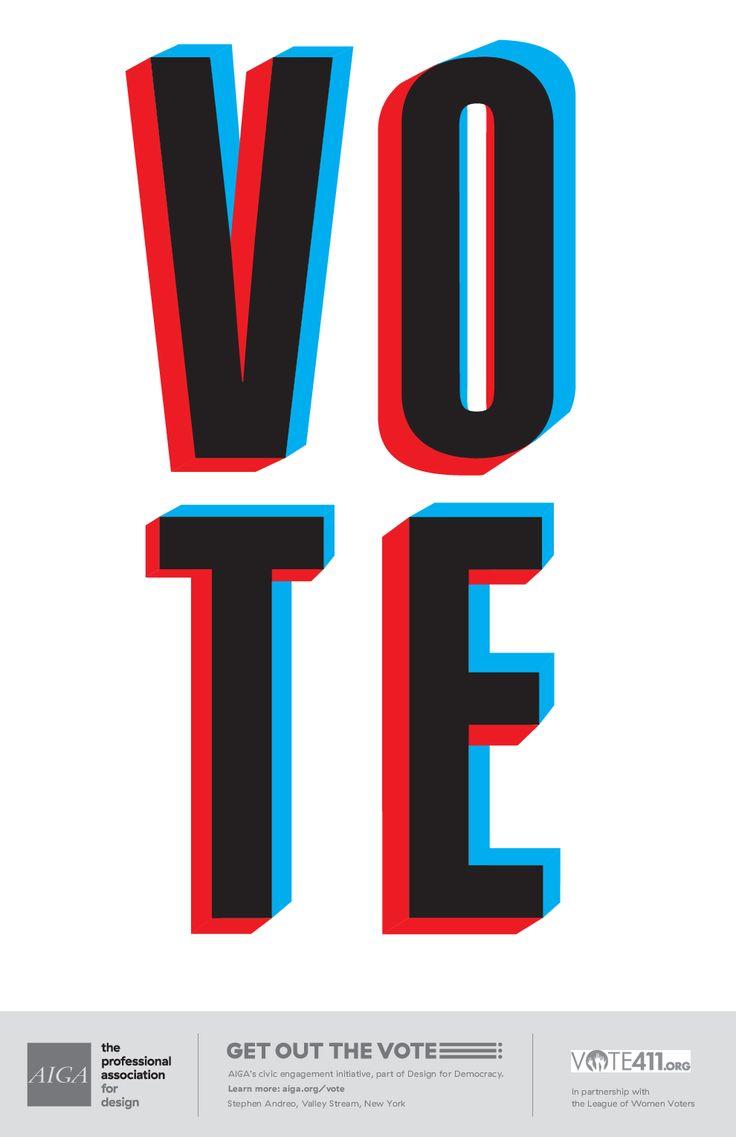 Best 25 political campaign ideas on pinterest politics web enjoy the vote magicingreecefo Images