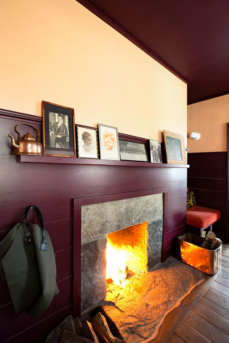 41 best fireplace images on pinterest craftsman bungalows