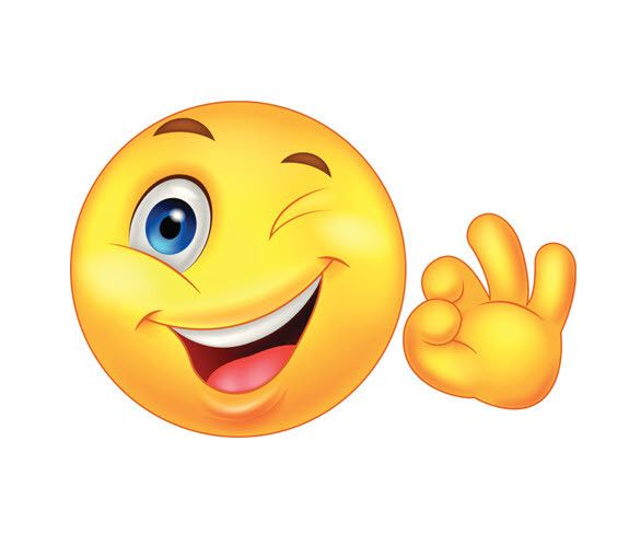 Tổng hợp những hình mặt cười đẹp | Smiley, Emoticon, Clip art