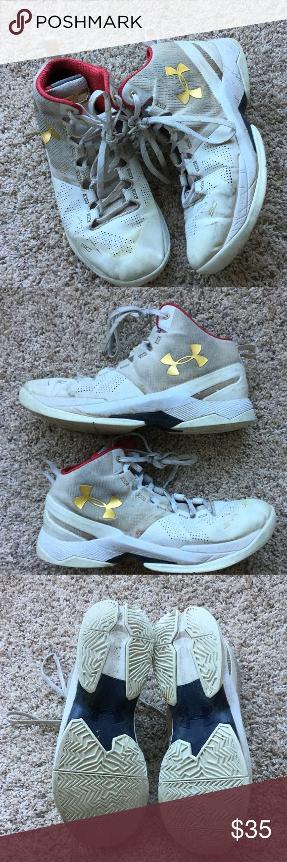 stephen curry jordan shoes nike terminator