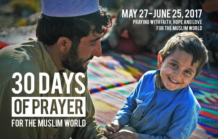 2017-30-Days-of-Prayer-for-the-Muslim-World-Booklet-Cover-Hi-Res.jpg (2513×1613)