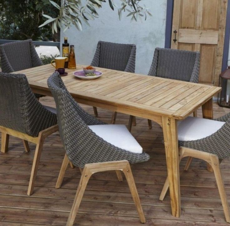 Garden Furniture Uk B Q Design Idea Home Inspirations