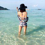 Ko Lipe: Beautiful Island At Satun - See 1,424 traveler reviews, 1,575 candid photos, and great deals for Ko Lipe, Thailand, at TripAdvisor.