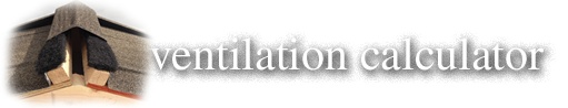 ventilation-calculator-header