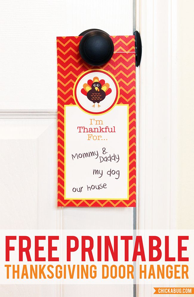 Decorating Ideas > 225 Best Images About Free Printables On Pinterest  The  ~ 040025_Halloween Door Hangers Free Printable