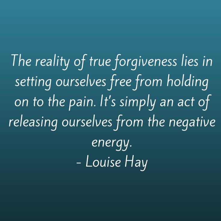 Forgiveness Quotes With Pictures: 10 Best Images About Forgiveness Quotes On Pinterest