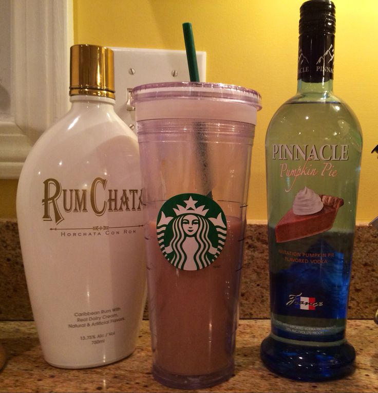 18 best images about drinks rum chata on pinterest for Best soda with rum