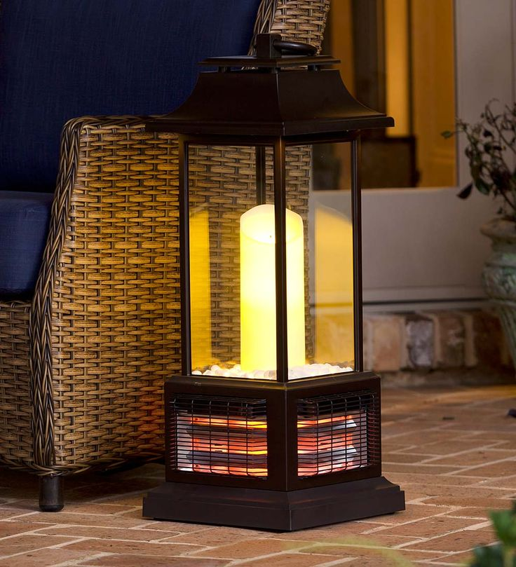 Best 25 Infrared heater ideas on Pinterest Outdoor electric