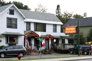 saranac lake asian personals 17 results  asian massage services in lake placid on ypcom see reviews  1996  saranac avelake placid, ny 12946  449 lake stsaranac lake, ny 12983.