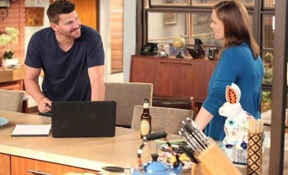 bones episode, Bones Episode Guide, Bones Episodes, bones full episodes, bones online episodes, Download Bones Episodes Free Online, Watch Bones season 10 Episodes, Watch Bones TV Show On Otavo TV