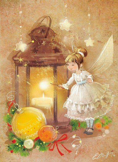 https://i.pinimg.com/736x/44/c9/eb/44c9ebd873d6c413996cf04611987cf9--faeries-catherine-ohara.jpg
