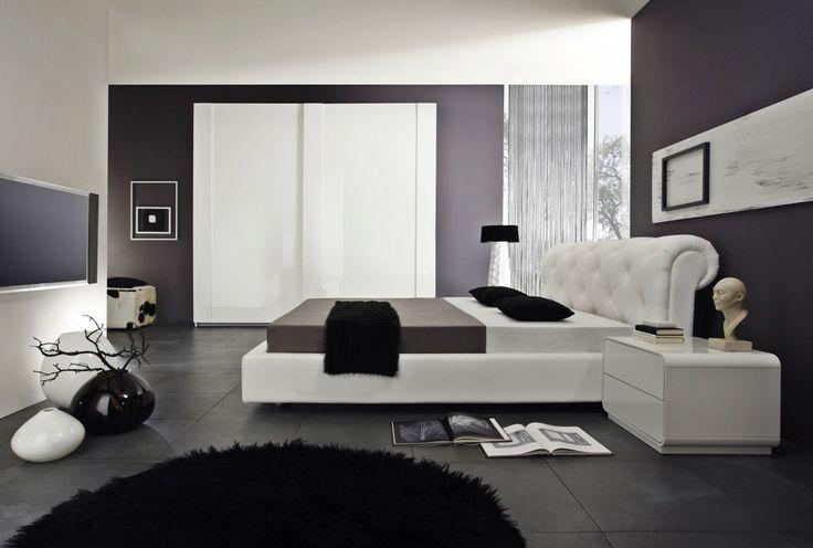 Genial komplette schlafzimmer günstig kaufen