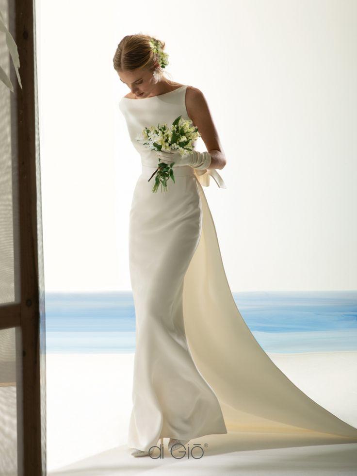 #wedding #weddingtips #weddingideas #weddingadvice #weddingplanning #weddingaccessories #winterweddings #bride #groom #bridalhairstyles #bridalhair #bridalgowns #weddingdresses – Deeee Paradise