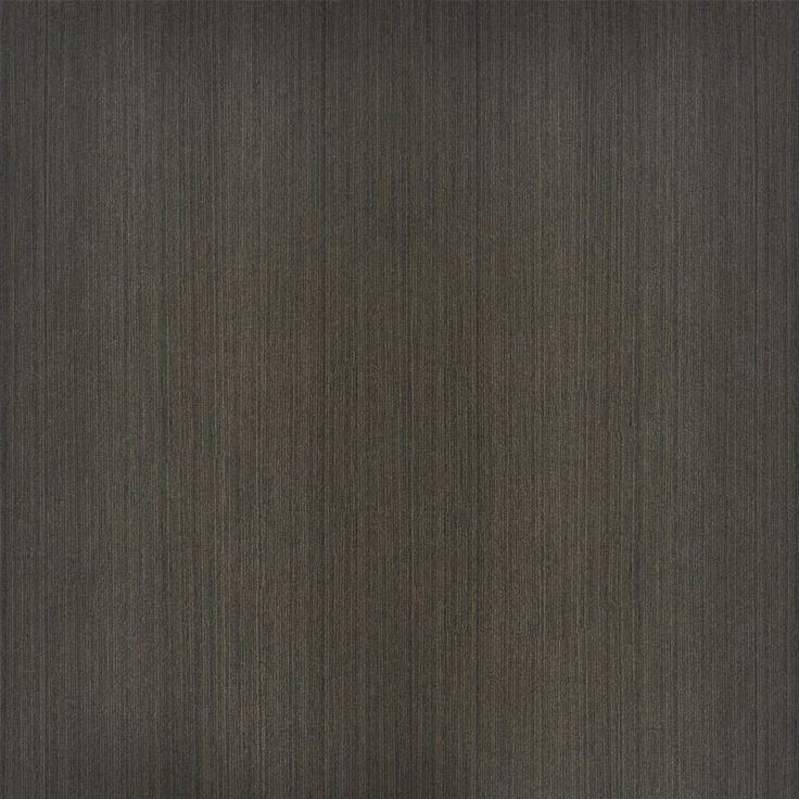 TRUFFLE LINI FINEGRAIN - A deep grey-brown colour with fine matchstick type grain lines.
