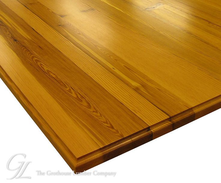 Find this Pin and more on Reclaimed Wood Countertops by woodcountertops. - 62 Best Reclaimed Wood Countertops Images On Pinterest Wood