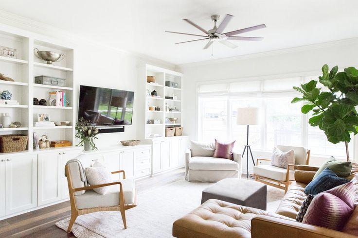 California+Bohemian+Styled+Living+Room.jpg