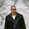 Vin Diesel stars as