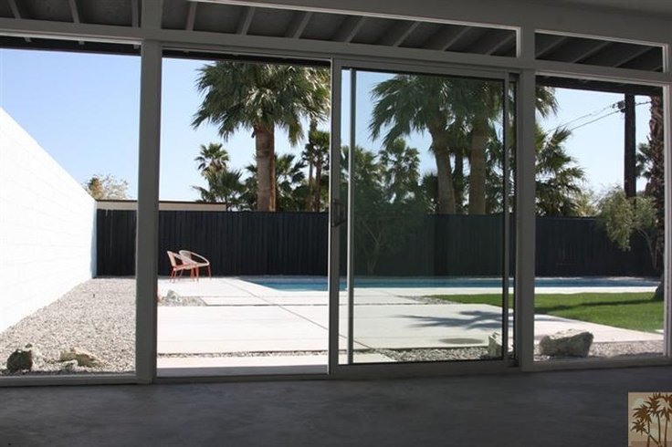 3445 E Paseo Barbara,    Palm Springs, CA 92262