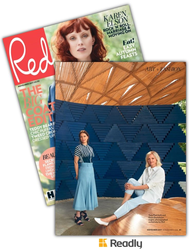 33 best Interior Design ideas images on Pinterest Woodwork - kleine bosch küchenmaschine