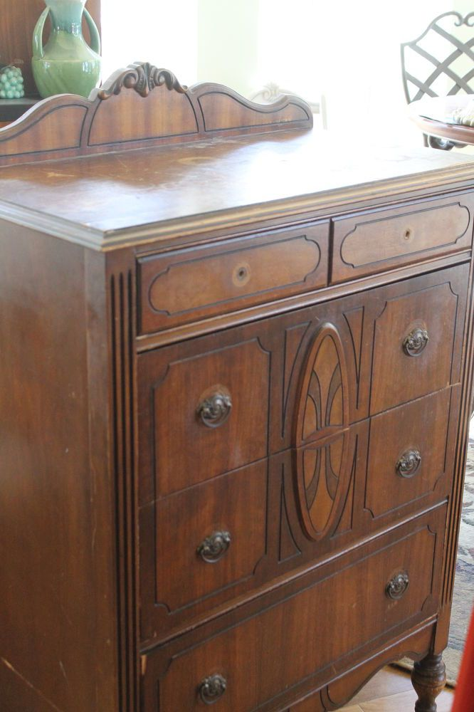 17 best images about ascp cabinets hutch combos on for Painting over lead paint on furniture