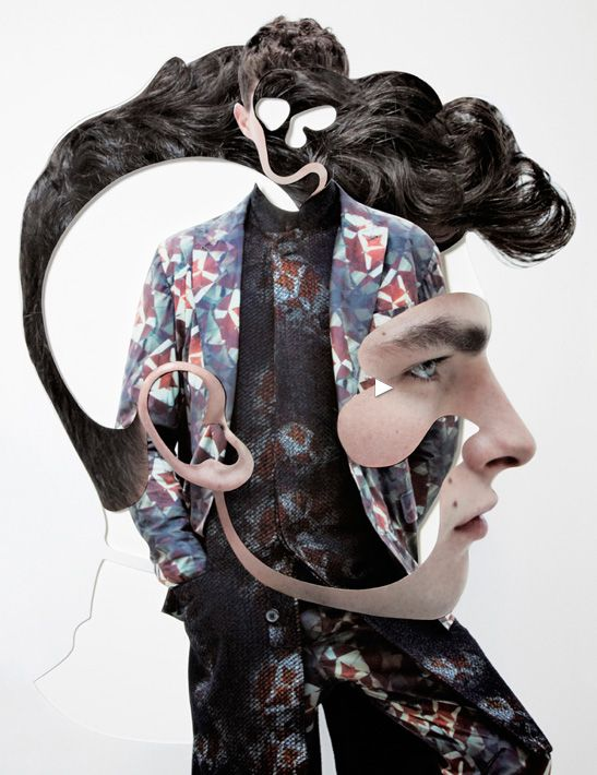 Damien Blottiere fashion photography (8)