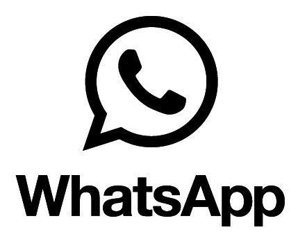 4 best alternatives for whatsapp