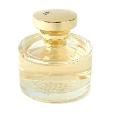 Glamourous  by  Ralph  Lauren  Perfume  for  Women  0.25  oz  Eau  de  Parfum  Miniature  Collectible - from my #perfumery