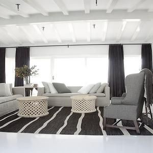17 best images about gray white home decor on pinterest for K architecture kathleen cuvelier