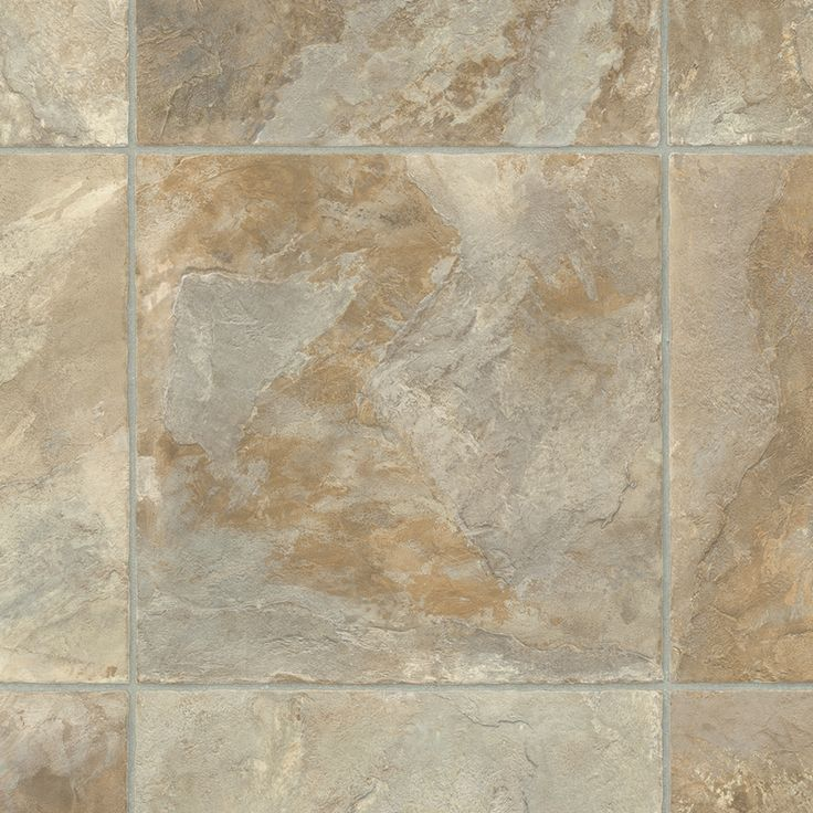 59 Best Allure Tile Flooring Images On Pinterest