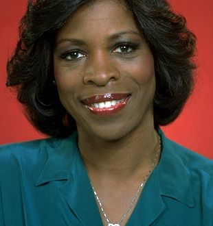 "Roxie Roker -- (1929-1995). Actress/Television Personality/News Anchor. She played Helen Willis on ""The Jeffersons"". She died of Breast Cancer."