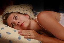 Sleep Disorders and Sleeping Problems SYMPTOMS, TREATMENT, AND HELP FOR COMMON SLEEP DISORDERS