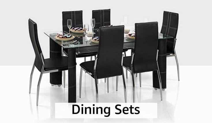 Buy online Dining Sets https://slashdot.org/submission/7806345/buy-online-dining-sets