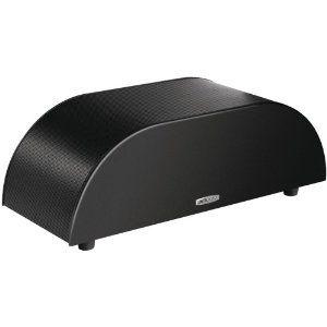 Polk Audio F/X Wireless Surround Sound (Black),$179.99