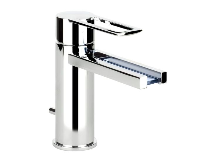 Ensuite Tap Bathroom Pins Reece Bathroom Bathroom