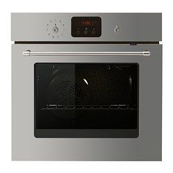IKEA Ovens & Built In Ovens from £120 | Free 5-Year Guarantee