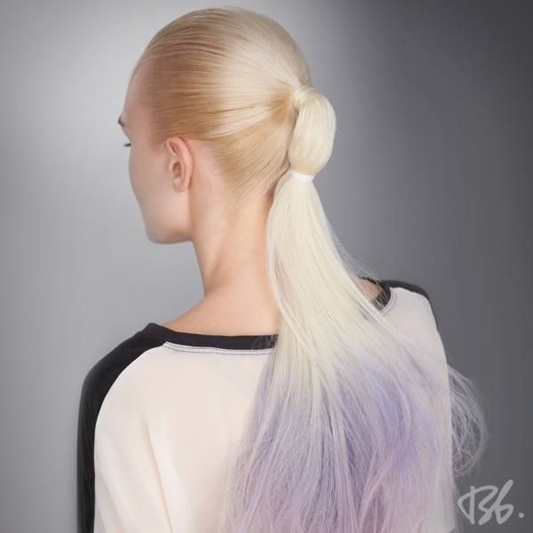 38 best hed salon images on pinterest lounges salons for Salon bel hair
