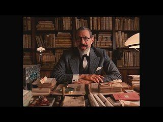 The Grand Budapest Hotel: Trailer 2 --  -- http://wtch.it/V6YUs