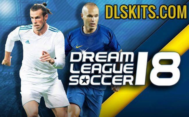 3cc0f1703 Get the URL to download and import Dream League Soccer Kits 2018-19 and  512x512 logos of Barcelona