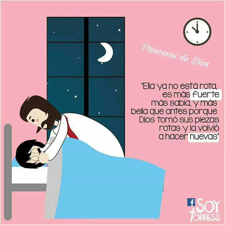 Cuanto amor!! ❤️❤️ Taty