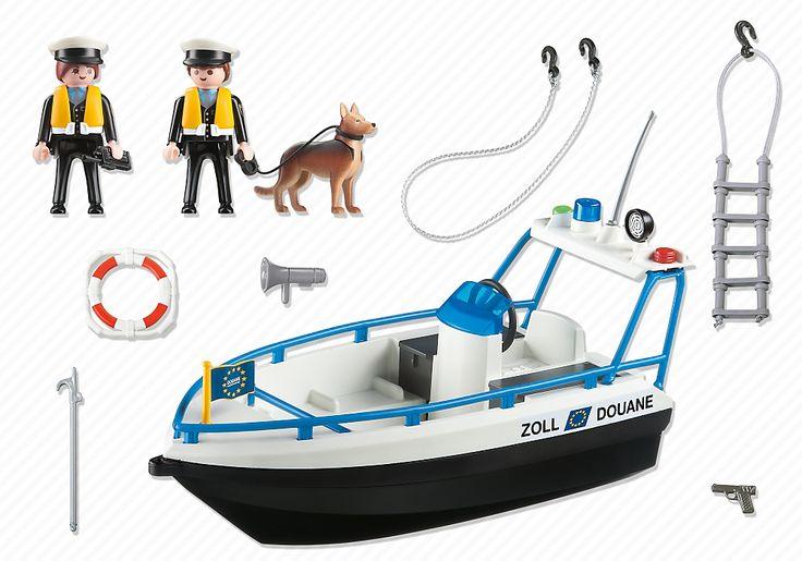 17 best images about playmobil on pinterest toys - Bateau corsaire playmobil ...