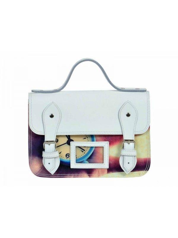 http://bsangels.com/index.php/2012-03-20-10-10-32/tsantes/satchel/satchel2014-02-20-12-21-08-detail.html