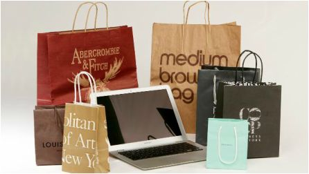 The trend of shopping has completely transformed from traditional to online, technologies has made it possible. Being at home, or even while travelling a person can easily order their required stuffs...