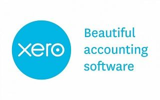 Xero Review – Online Accounting Software for Small Businesses
