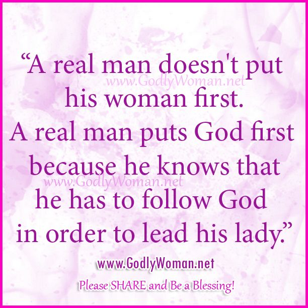 dating one man in love with another If he is telling another woman he love but my idea of a perfect relationship is not one where i believe that a man can love two women at the same time.