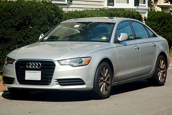 Volkswagen Group of America is recalling 21,074 model year 2012-2013 Audi A6 vehicles manufactured March 28, 2011, to March 25, 2013, and 2012-2013 Audi A7
