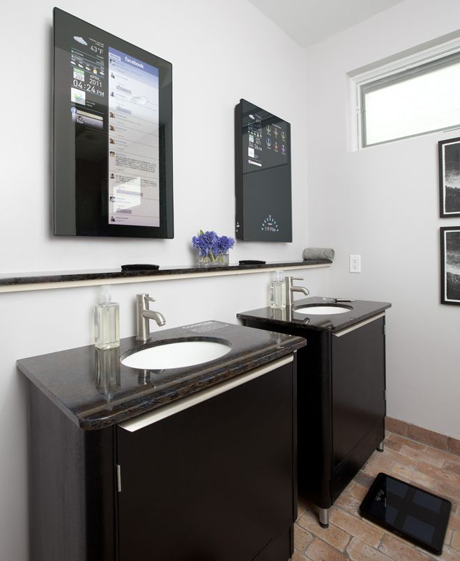 Modern Home Technology 105 best tech home images on pinterest | architecture, cool stuff