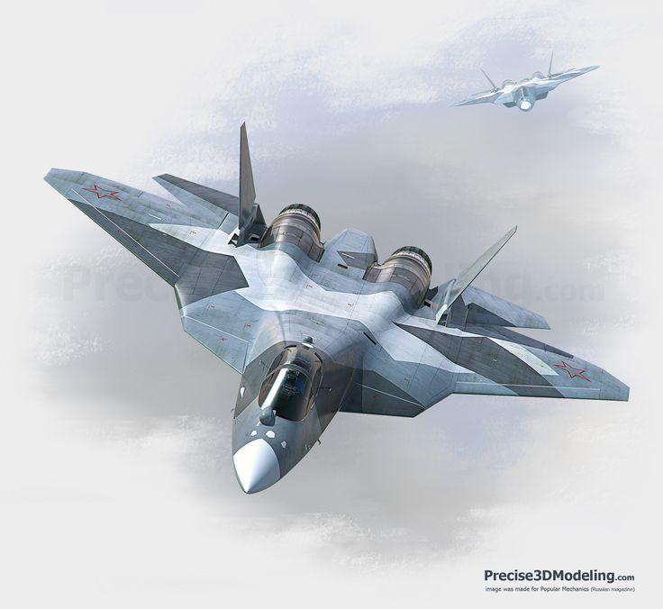 http://www.mycity-military.com/imgs2/113940_216652293_Su%20PAK%20FA%20(T-50)%20274.jpg