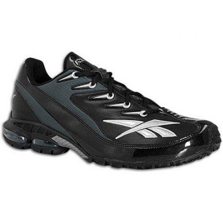 Мужская обувь Nike, Reebok, Puma, Adidas