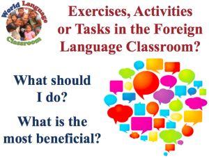 291 best Professional Development For Language Teachers ...